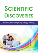 Scientific Discoveries: Proceedings of articles II International Scientific Conference. Czech Republic, Karlovy Vary - Russia, Moscow, 28-29 January 2017