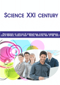 Science XXI century: Proceedings of articles III international scientific conference. Czech Republic, Karlovy Vary - Russia, Moscow, May 27-28, 2017