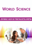 World Science: Proceedings of articles the international scientific conference. Czech Republic, Karlovy Vary - Russia, Moscow, June 29-30, 2017